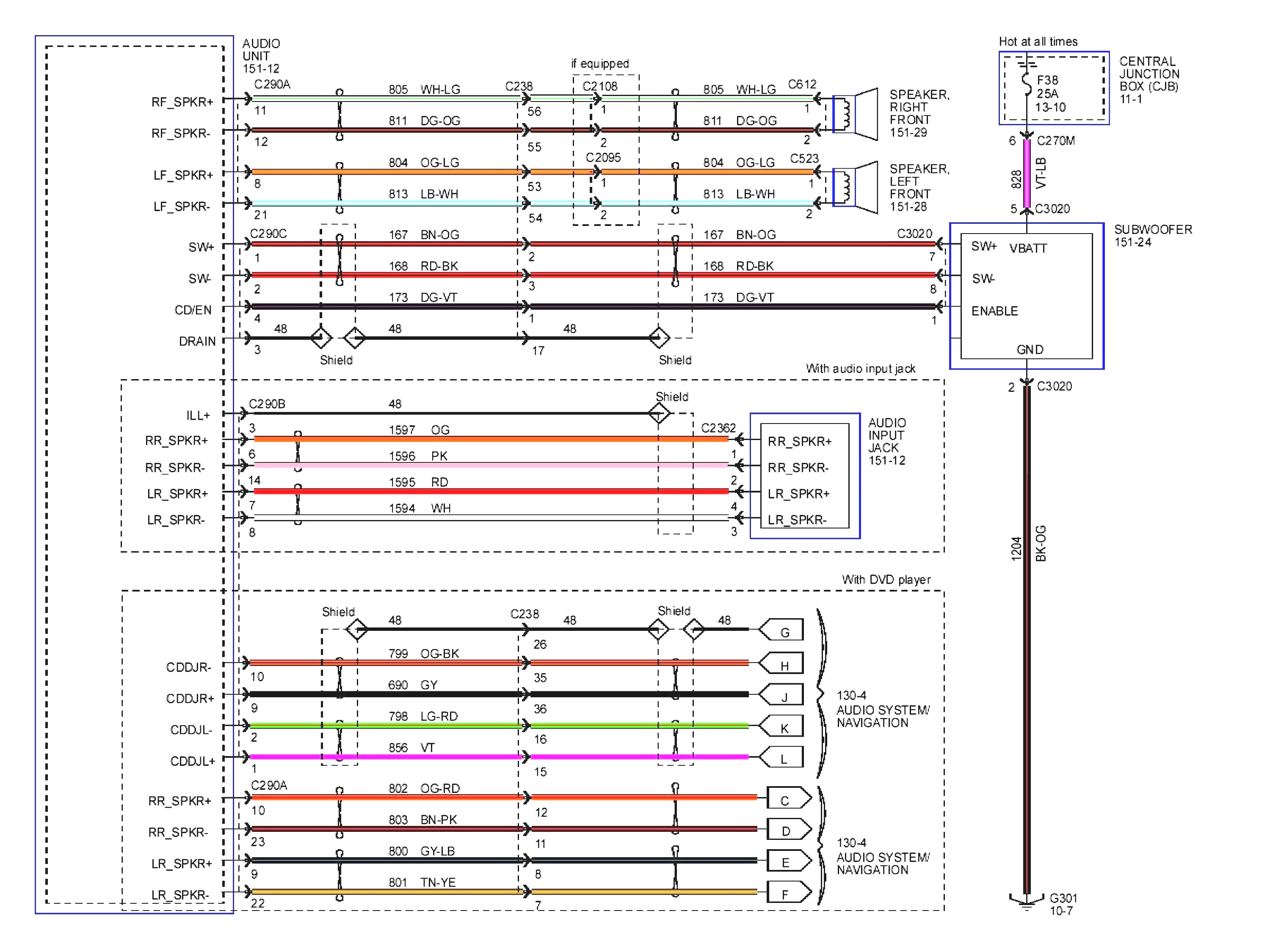 DIAGRAM] Mustang Convertible Wiring Diagram Picture FULL ... on