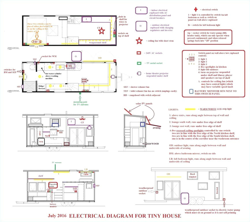 1 Ohm Speaker Wiring Diagram Ceiling Speaker Wiring Diagram 6 Wiring Diagram