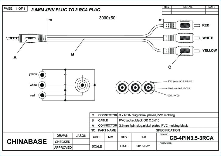 3 pin cb wiring diagram wiring diagram datasource 3 pin cb wiring diagram
