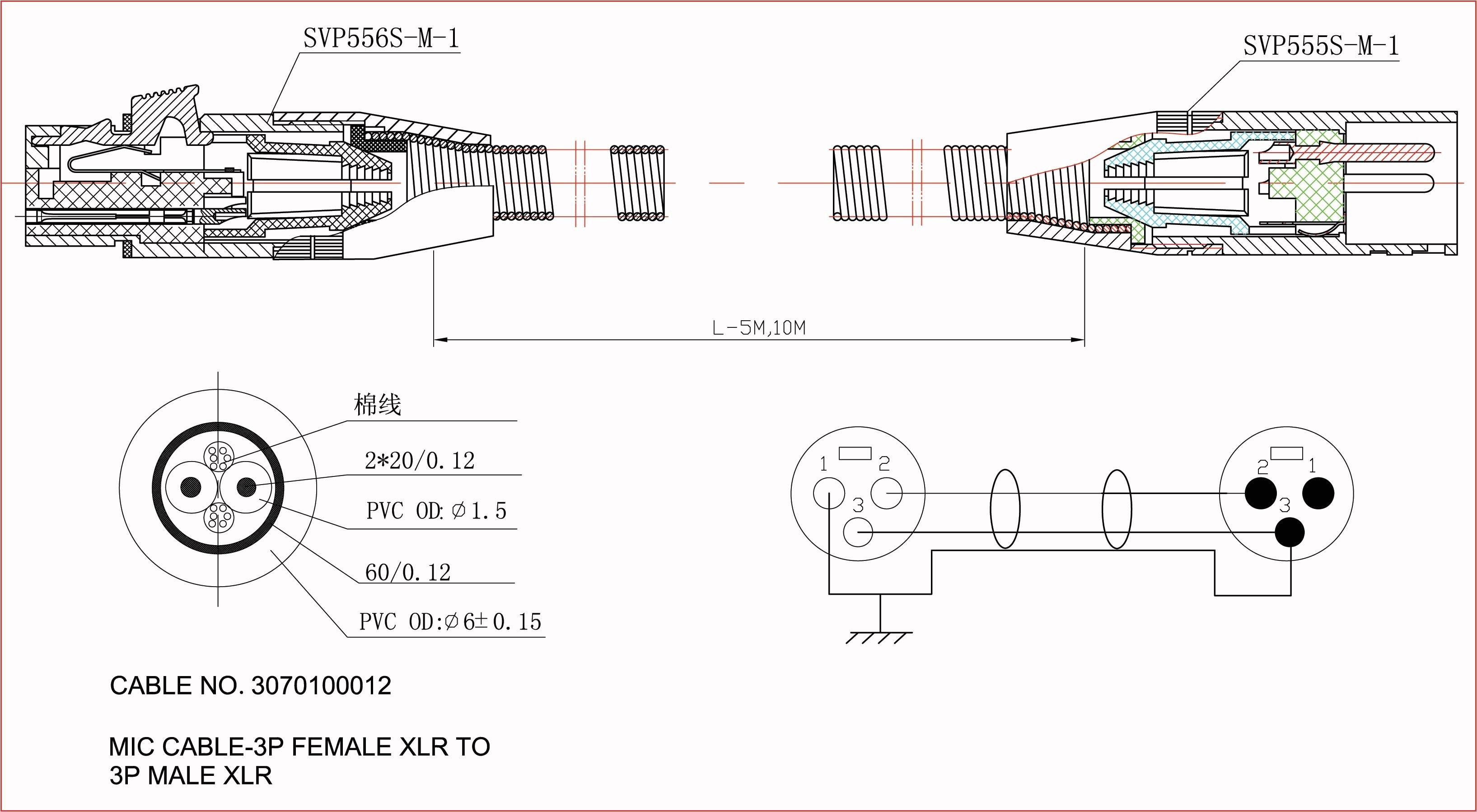 2 bulb l wiring diagram hecho wiring diagrams