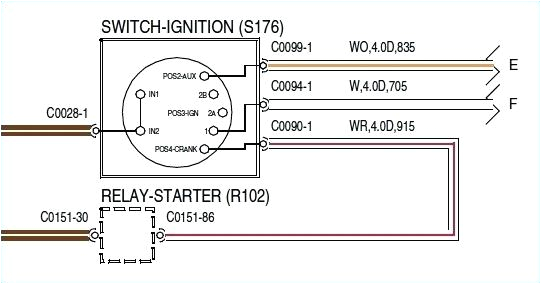 lutron dimmer switch wiring beautiful dimmer switch wiring diagram wiring diagram dimmer switch lutron 4 way