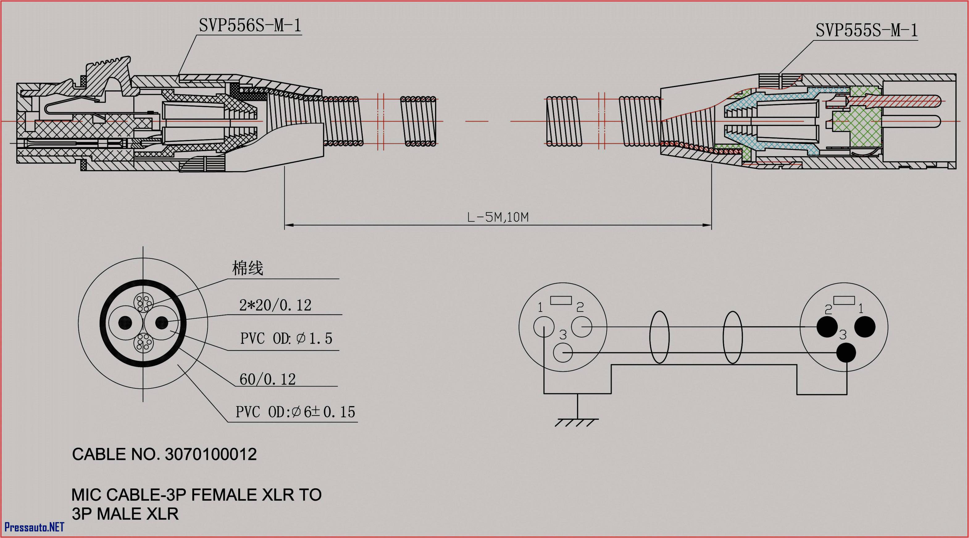 arco wiring diagram wiring diagram datasource 60075 arco alternator wiring diagram