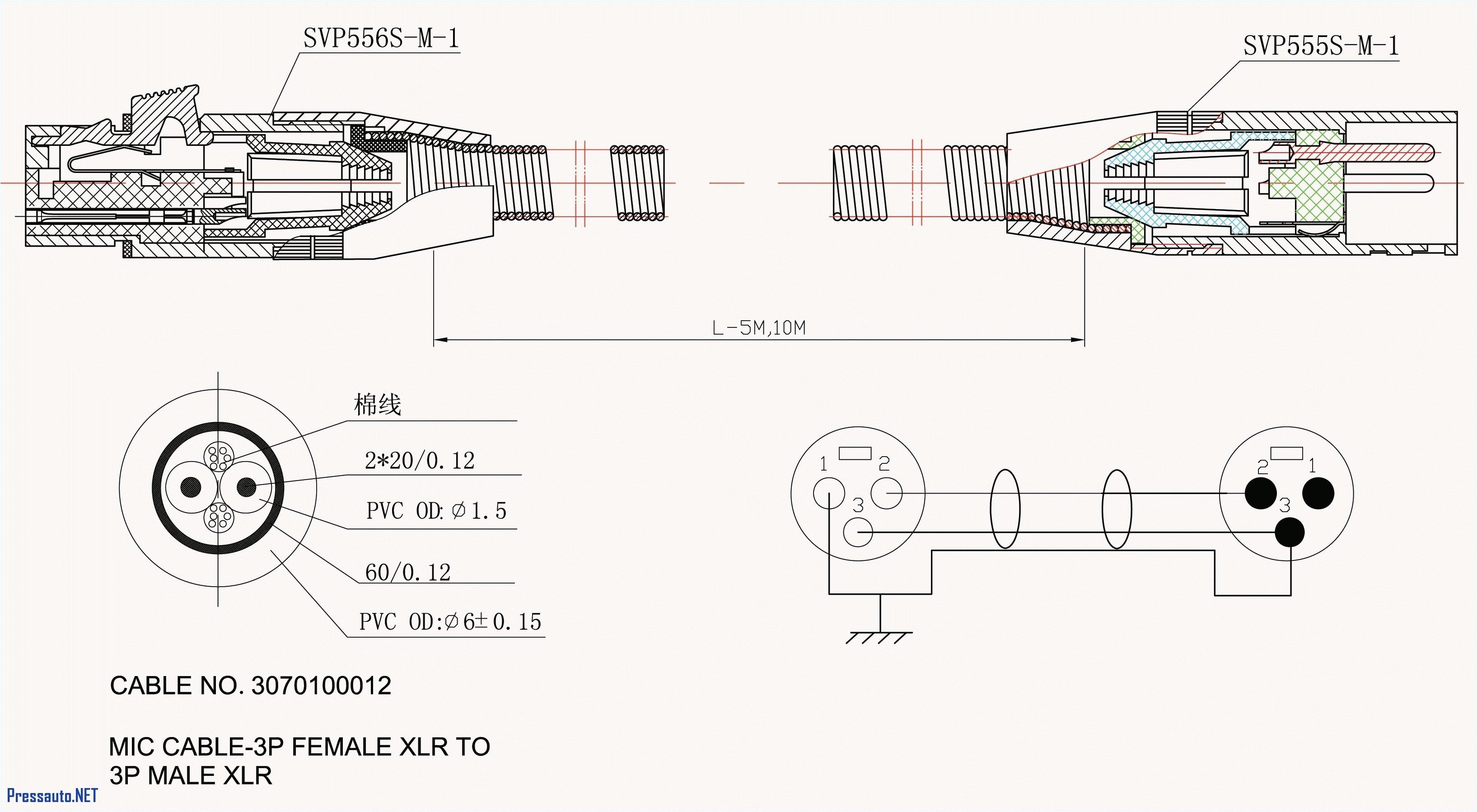 10 point meter pan wiring diagram