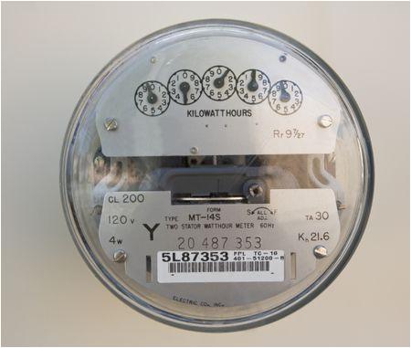 close up of electric meter 82137359 57c7780c3df78c71b6635289 jpg