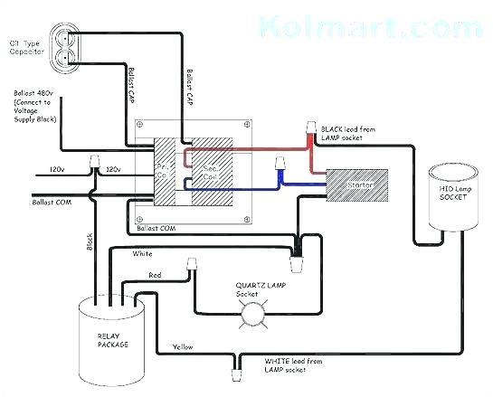 hps wiring diagram wiring diagram operationshps wiring diagram wiring diagram list hps ballast wiring diagram hps