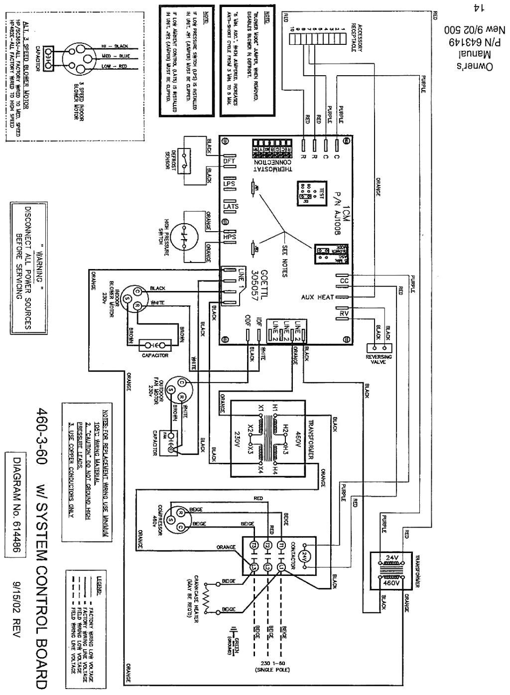 heat strip wiring diagram wiring diagram view carrier heat strip wiring diagram standard heat pump wiring
