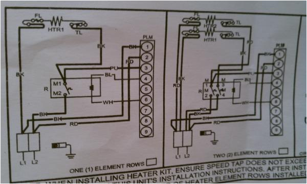 heat strip wiring diagram wiring diagram name nordyne heat strip wiring diagram heat strip wiring diagram