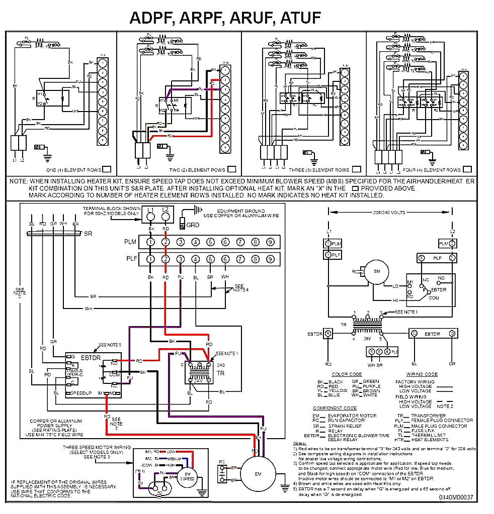 strip heat wiring diagram wiring diagram name heat strip sequencer wiring diagram heat strip wiring diagram