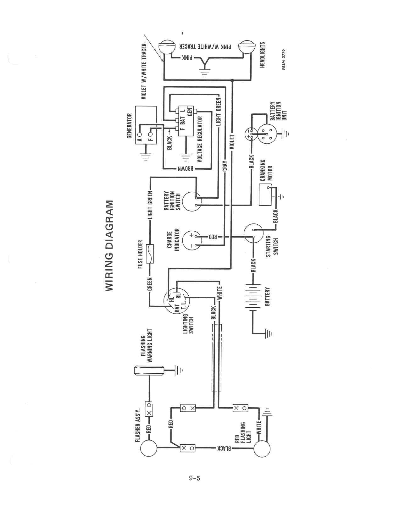 farmall h 12 volt conversion wiring diagram cub lo boy 154 wiring diagram farmall super m wiring diagram 6 volt for h 2e jpg