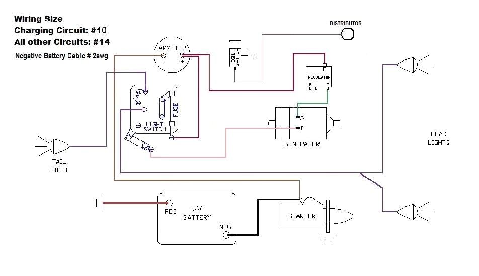 farmall wiring diagram farmall amp gauge wiring diagram e280a2 wiring throughout farmall h distributor parts diagram jpg