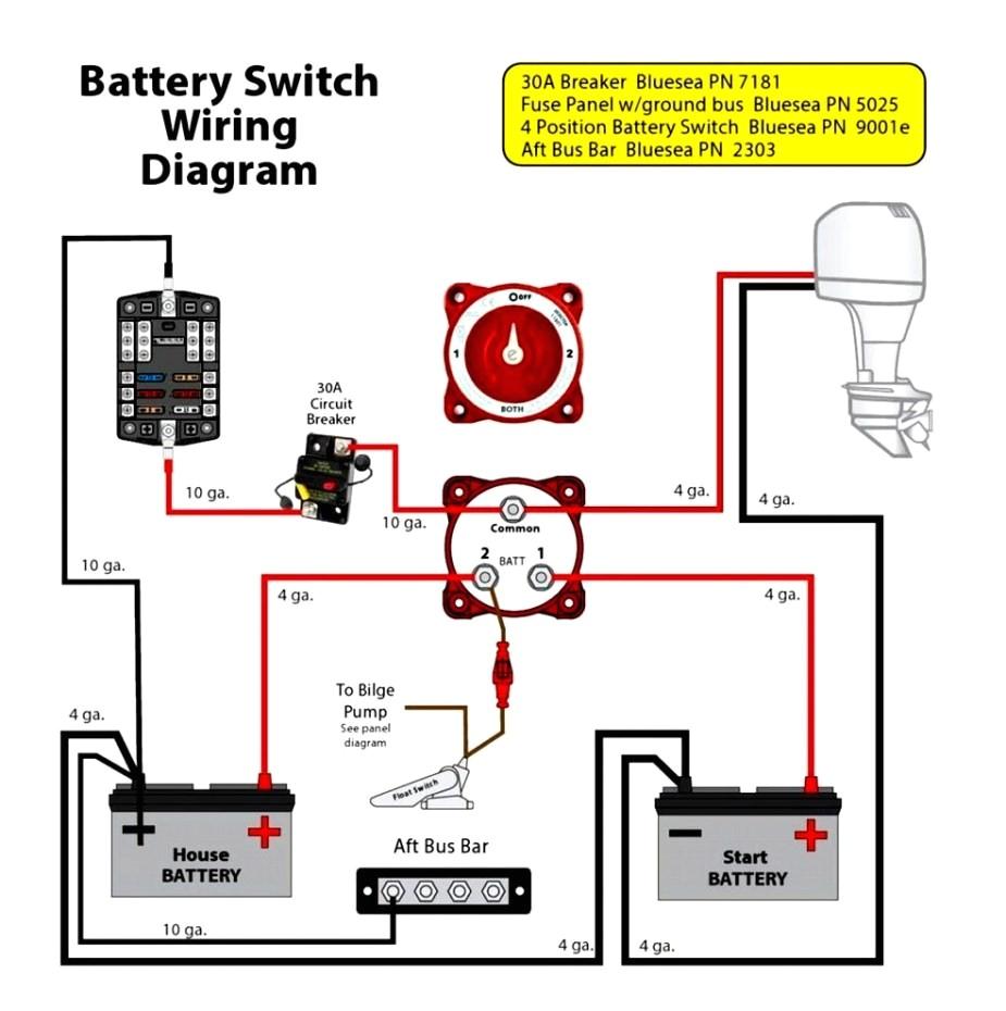 perko siren wiring diagram wiring diagram completed perko siren wiring diagram