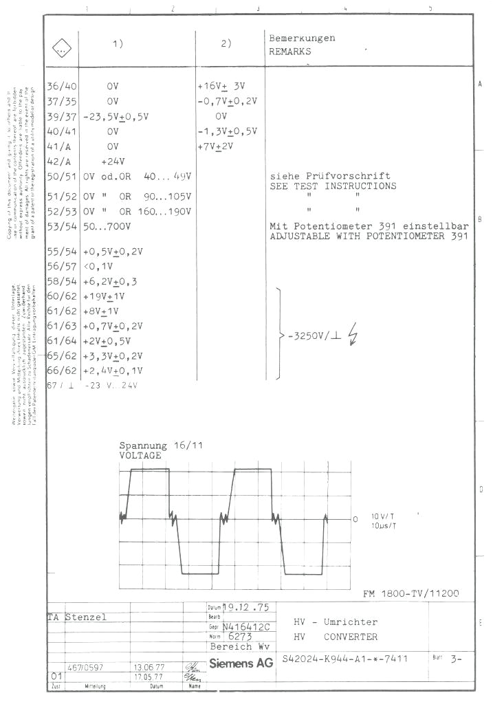 12 Volt Trailer Light Wiring Diagram 2017 Dodge Ram 1500 Tail Light Wiring Diagram Light Bar Wiring