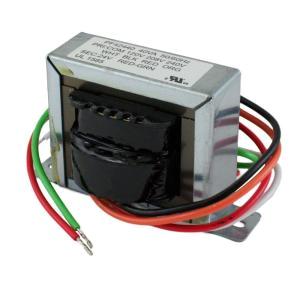 mount transformer