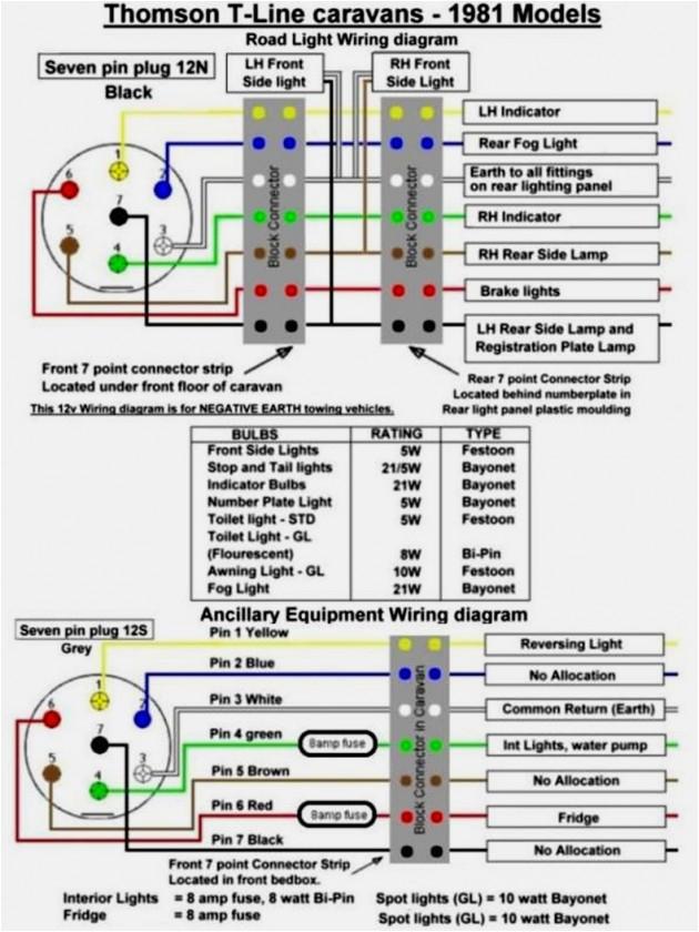 12n 12s Wiring Diagram Wiring Diagram Car Radio Bookingritzcarlton Info