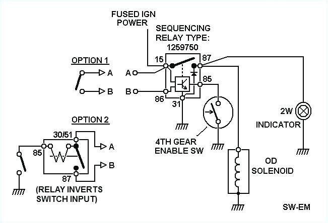 simple latching relay circuit diagram beautiful best basic