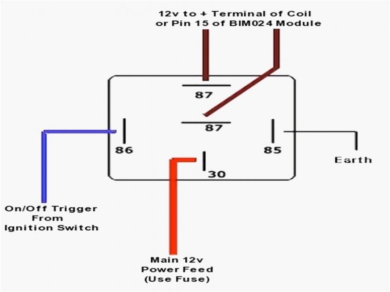 15 pin relay wiring diagram wiring diagram meta15 pin relay wiring diagram wiring diagrams favorites 15