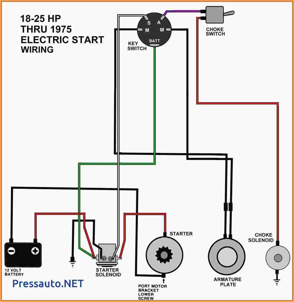 sel ignition switch wiring diagram wiring diagrams second 12 volt solenoid wiring diagram sel