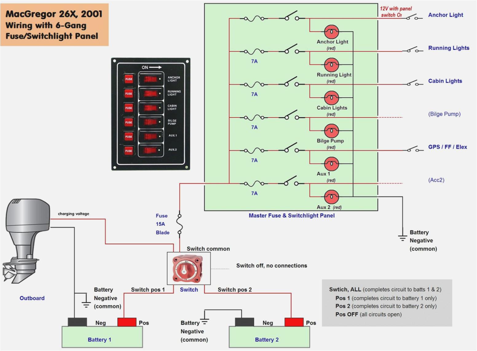 lund wiring diagram wiring diagram perfomance lund light wiring diagram