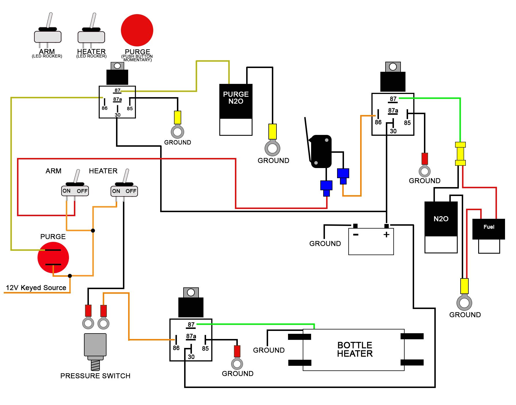 wiring diagrams schematic plug wiring diagram dry