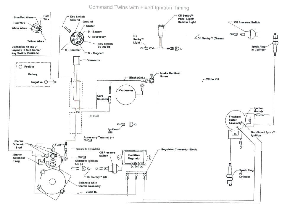 21 hp kohler wiring diagram wiring diagram sheet21 hp kohler wiring diagram wiring diagram img 21