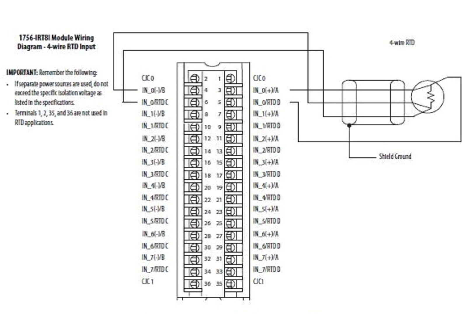 ab wiring diagrams schema diagram databaseab wiring diagrams wiring diagram centre ab wiring diagrams