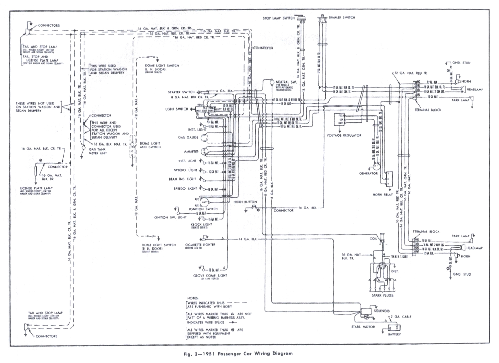 1954 chevy 210 wiring diagram wiring diagram basic manual tuning radio circuit diagram for the 1954 chevrolet truck