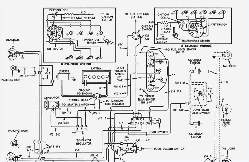 1953 ford f100 wiring diagram wiring diagram 1953 ford f100 wiring diagram