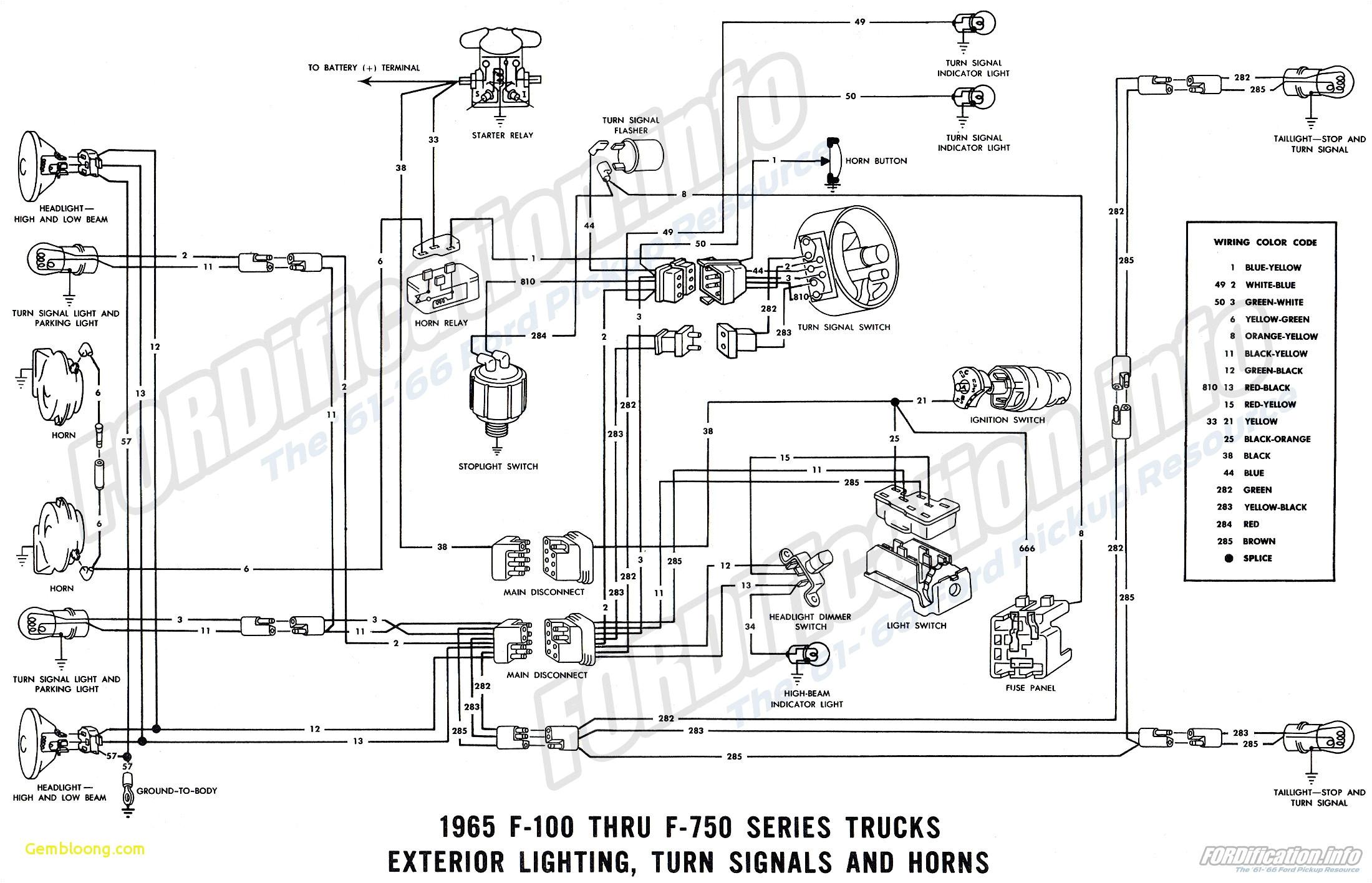 ford motorcraft alternator wiring harness wiring diagram database 53 ford alternator wiring