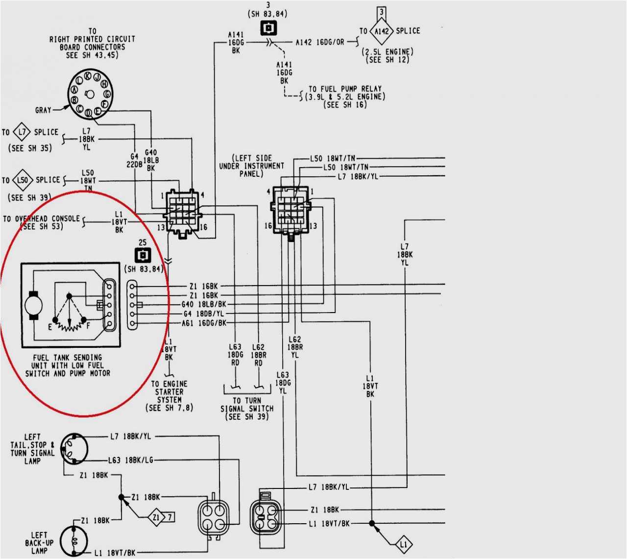 rover 75 fuel gauge wiring diagram wiring diagram user 1946 plymouth fuel gauge wiring diagram