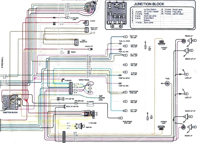 1955 chevy wiring kits wiring diagram perfomance1955 chevy wiring kits wiring diagram 1955 chevy dash wiring