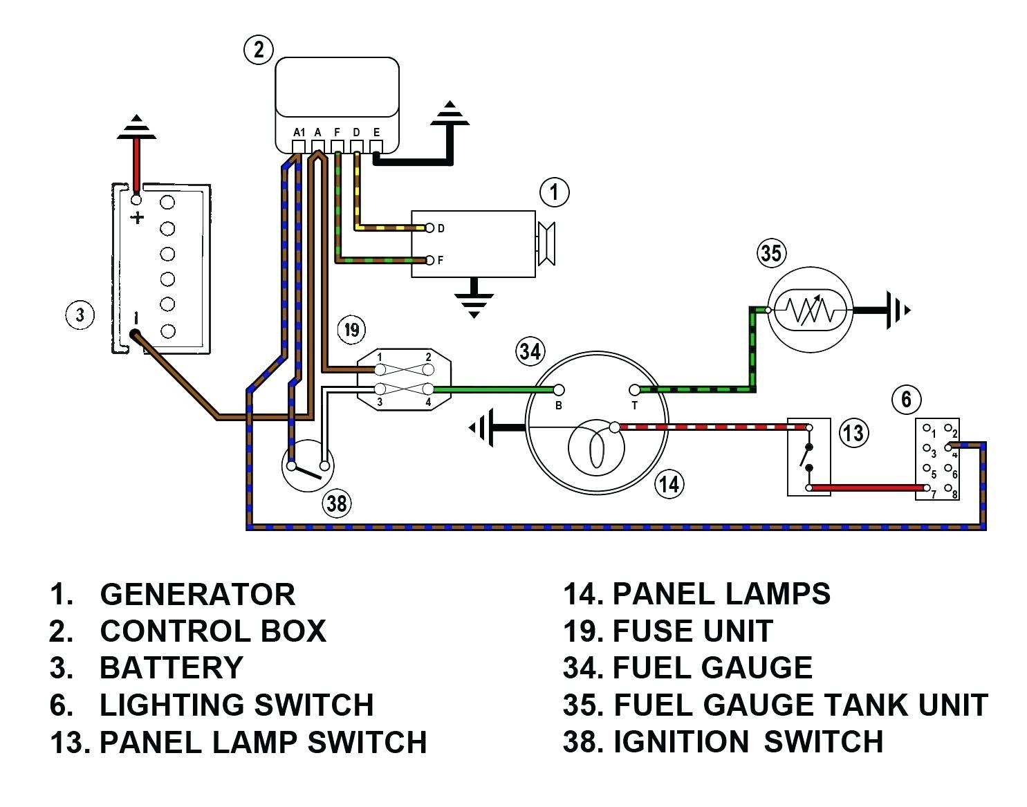 1957 Chevy Fuel Gauge Wiring Diagram 1999 Chevy Fuel Gauge Wiring Wiring Diagram Basic