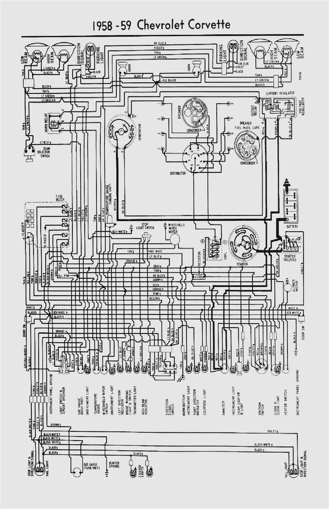 1959 chevy wiring diagram schema diagram database 59 chevy truck wiper wiring wiring diagram post 1959