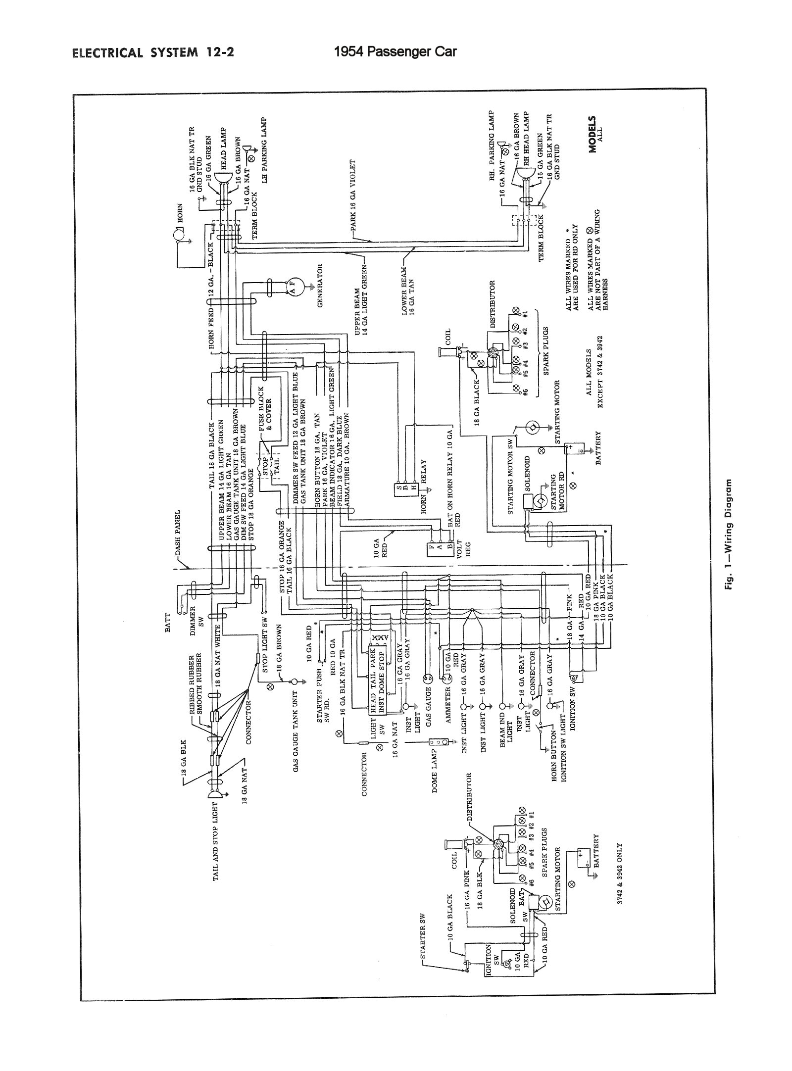 59 chevy wiring diagram wiring diagram wiring diagram for 1959 chevy pickup