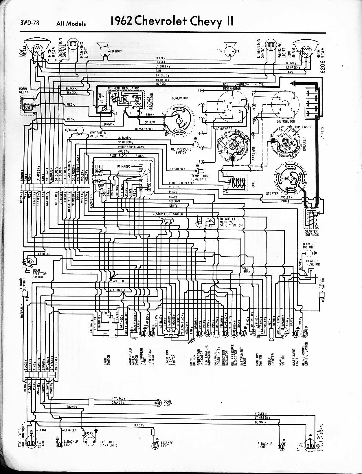 impala wiring diagram 62chev2 nova forward theft bypass code for free abs gmc jpg