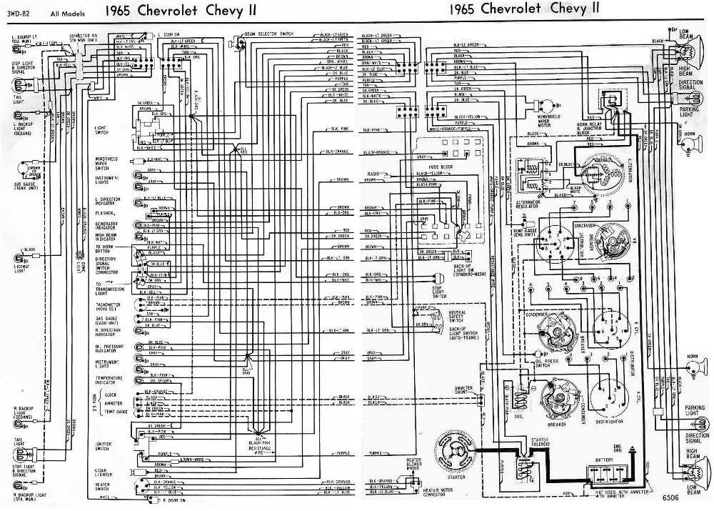 wiring diagram further 1960 chevy impala ss wiring harness wiring 1960 chevy impala wiring diagram wiring