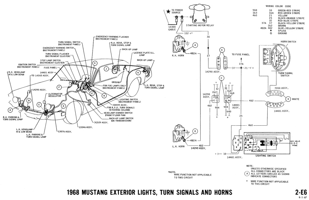 1968 f100 ignition wiring diagram wiring diagram paper1968 mustang wiring harness diagram wiring diagram inside 1968