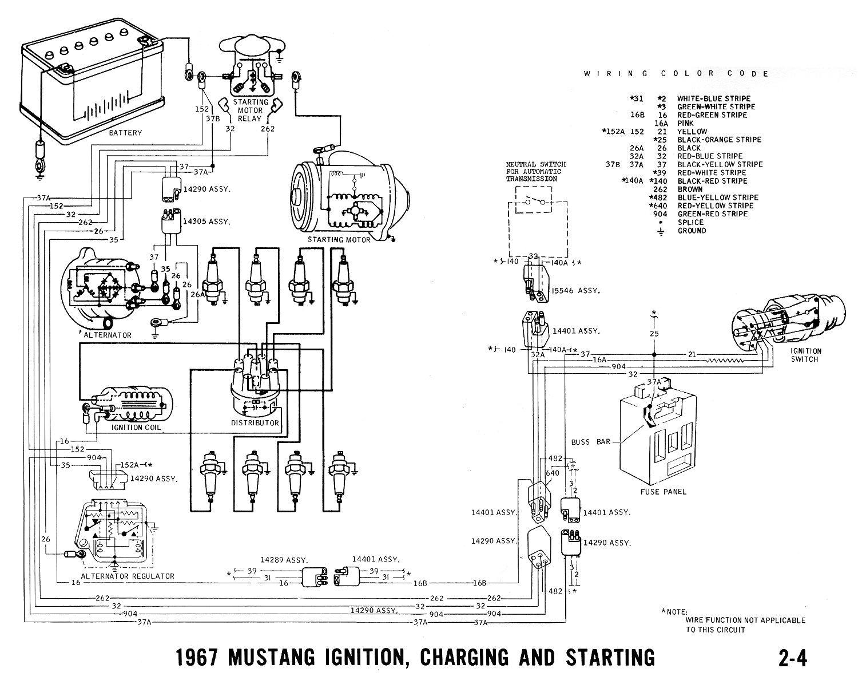 1967 ford mustang wiring diagram wiring diagram post 1967 ford mustang turn signal wiring diagram