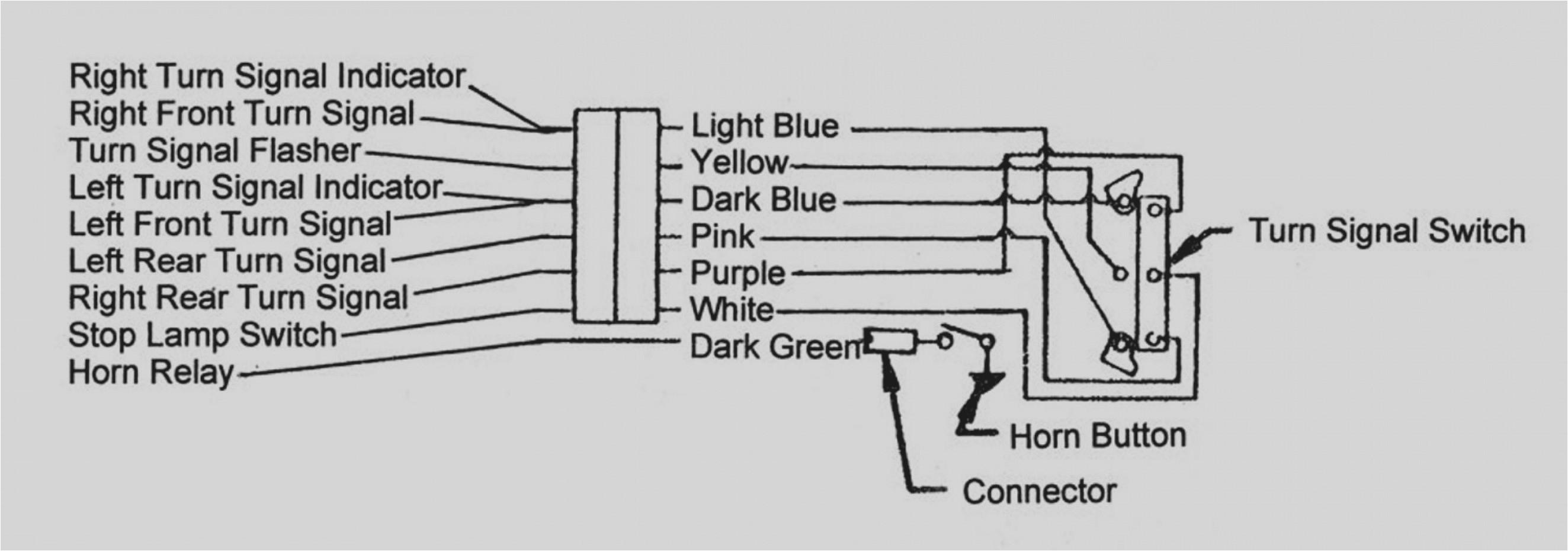 1980 toyota turn signal wiring wiring diagram name 1980 toyota turn signal wiring