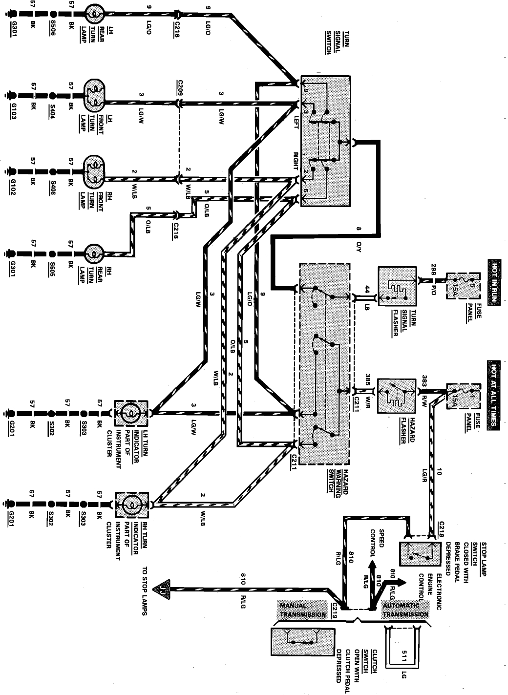 88 mustang gt wiring diagram wiring diagram article mix 1988 mustang wiring diagram wiring diagram database