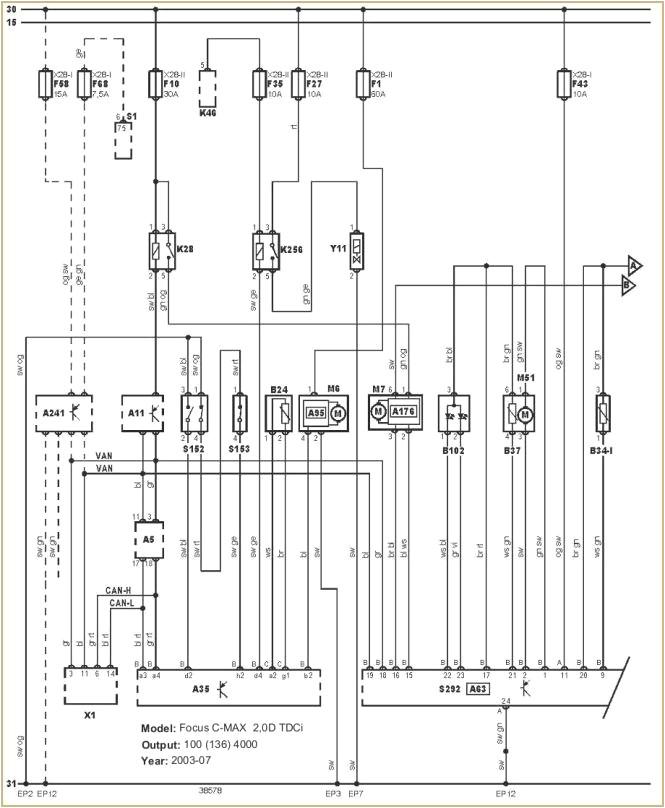 1969 chevelle wiring diagram panoramabypatysesma comwiring schematic 2013 malibu 0d archives car c2b7 1967 chevelle diagram