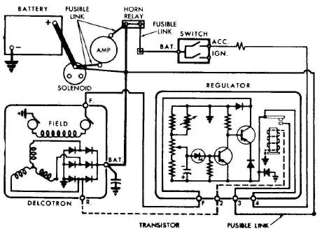 key switch wiring help corvetteforum chevrolet corvette forum1963 corvette ignition system wiring diagram 18