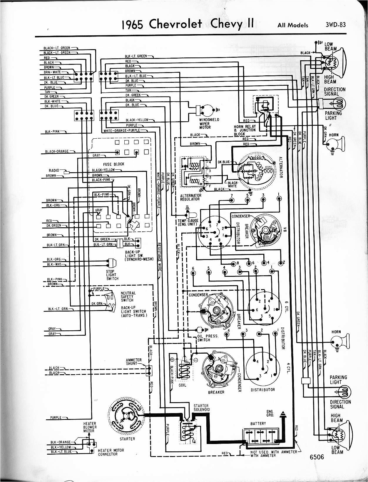 68 caprice wiring diagram schema diagram databasegm wiring schematic 1968 wiring diagram meta 68 caprice wiring