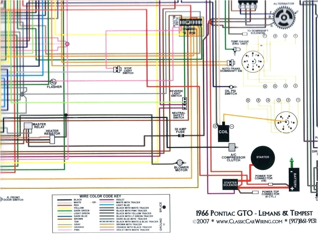 gto wiring diagram wiring diagram2004 gto wiring diagram wiring diagram mega2004 gto wiring diagram wiring diagram