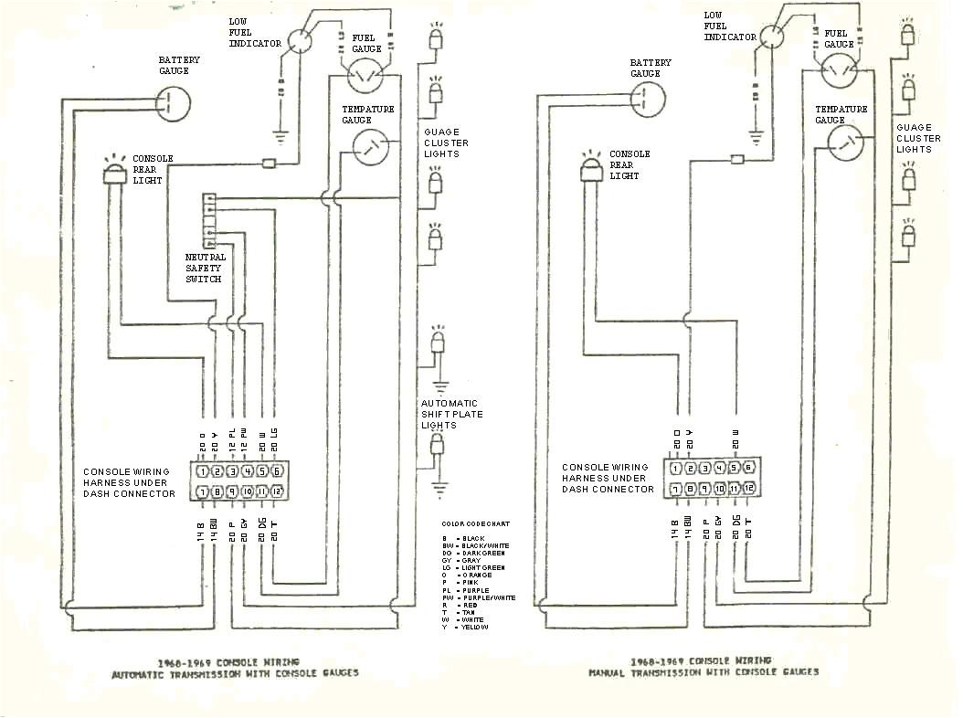 69 camaro ac switch wiring wiring diagram article review 69 camaro horn wiring diagram wiring diagram