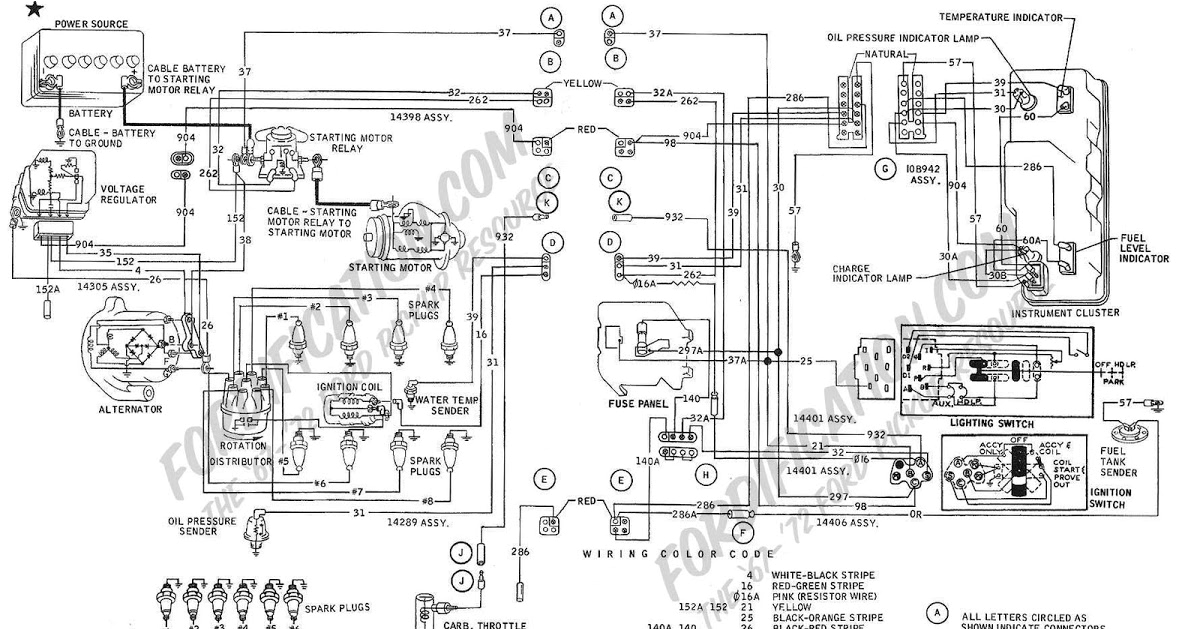 1969 ford f100 wiring wiring diagram expert 1968 ford f100 wiring harness 1969 ford f100 wiring