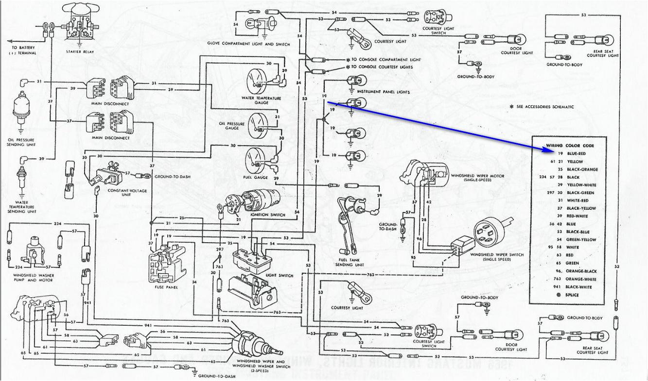 mach 1 wiring diagram share circuit diagrams 1970 mustang stereo wiring diagram 1970 mustang radio wiring diagram