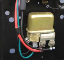 68 camaro horn relay wiring harness wiring diagram mega 68 camaro horn relay wiring harness
