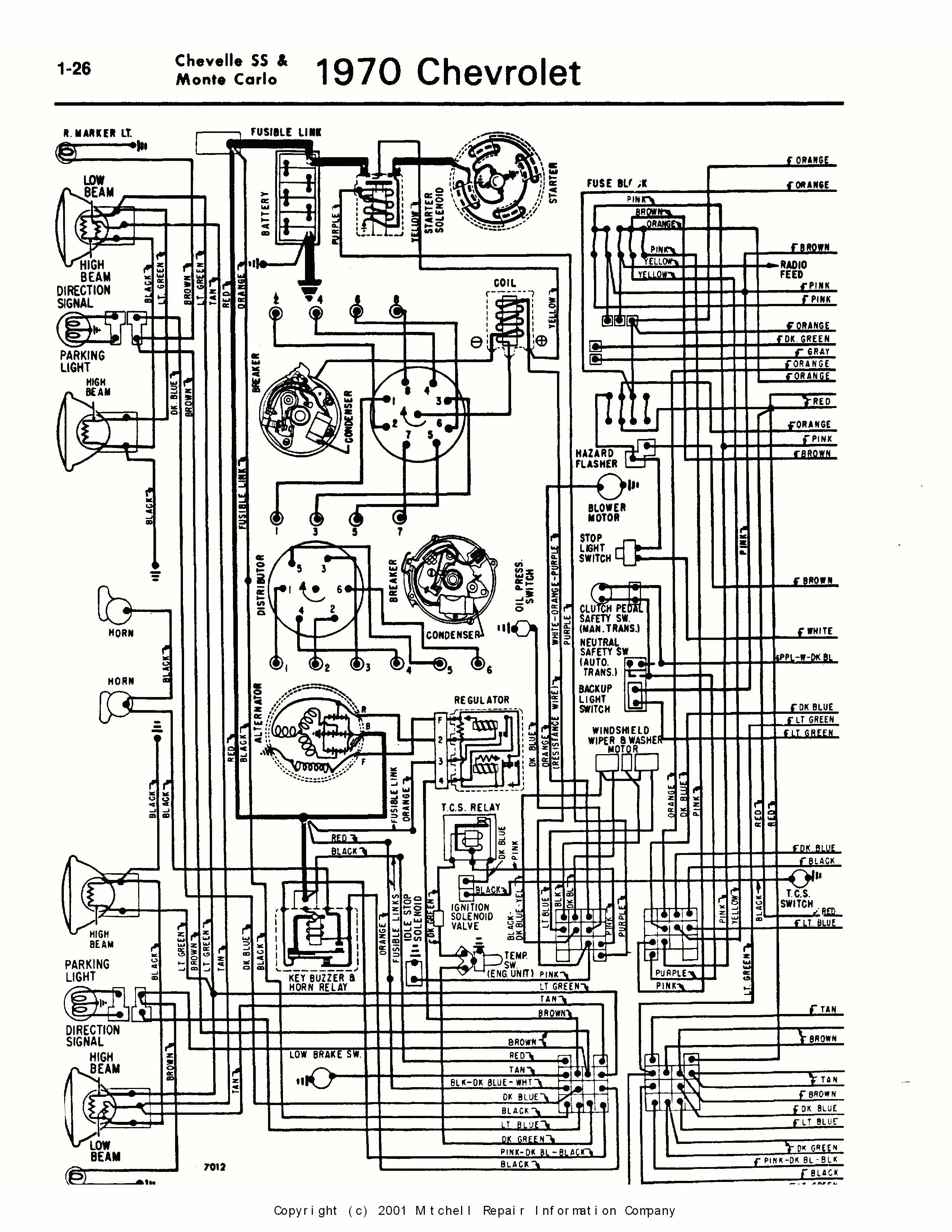 1969 corvette starter wiring diagram schematics wiring diagrams u2022 1970 chevelle horn wiring diagram 1965