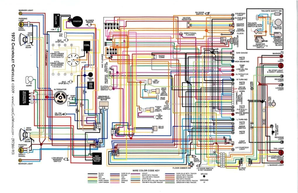 1970 Chevelle Horn Wiring Diagram Image Result for 68 Chevelle Starter Wiring Diagram Cars 68