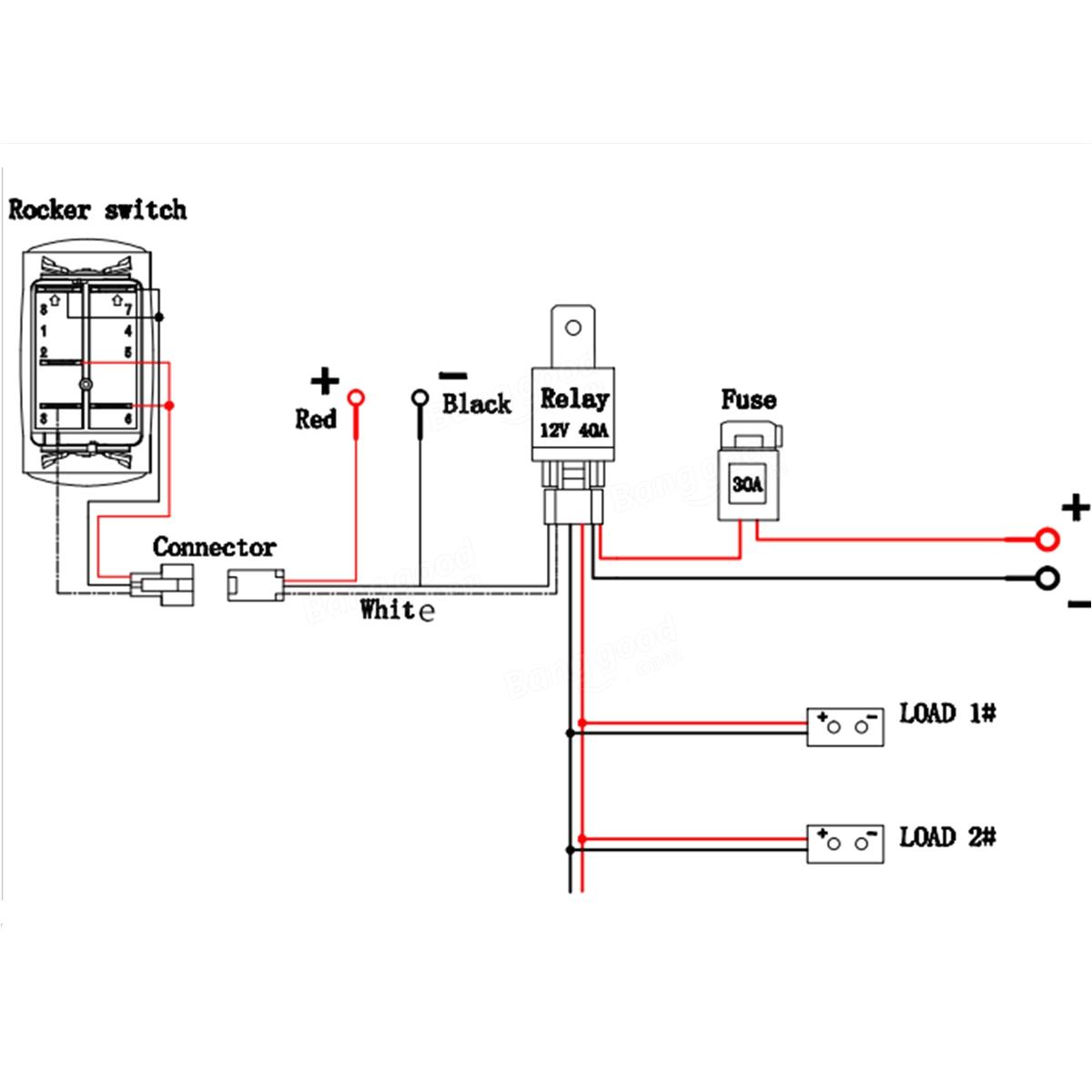 90 340 relay wiring diagram wire data schema u2022 gm horn relay gm relay diagram